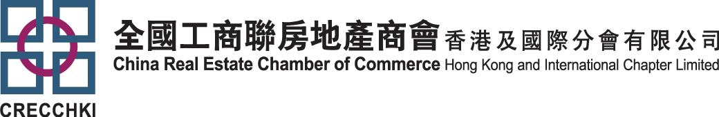kailong investment management hong kong limited partnership